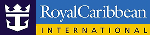 Royal Caribbean Arabia