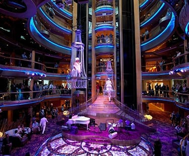 Enchantment of the seas_of_the_Seas_05