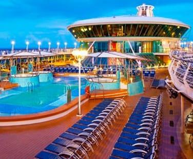 Rhapsody-of-the-Seas-Cruise