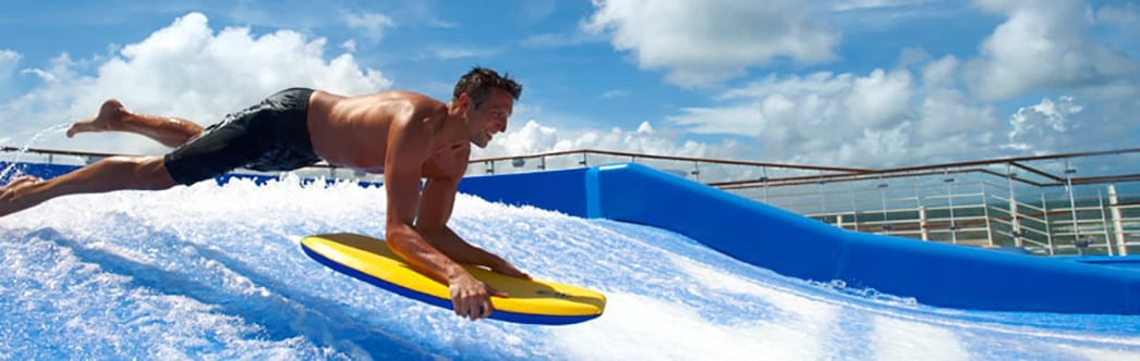 royal-caribbean-oasis-of-the-seas-flow-rider