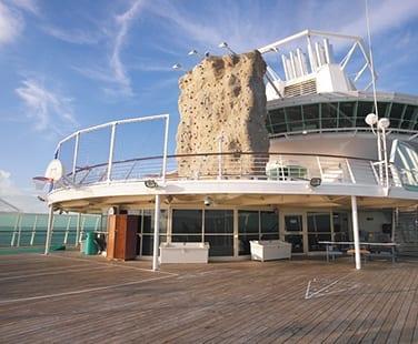 Majesty of the seas cruises
